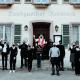 restaurant_rebstock_corona_2020